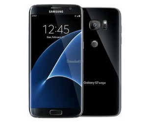 Samsung Galaxy S7 Edge (SC-02H SCV33)